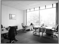 ● Leicester- LE1 ● Office Space to Rent - Serviced Offices Leicester