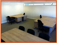 ● Chorley- PR7 ● Office Space to Rent - Serviced Offices Chorley