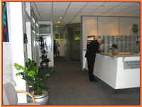(Covent Garden - WC2H) Office Space to Rent - Serviced Offices Covent Garden