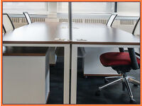 (Aberdeen - AB10) Office Space to Rent - Serviced Offices Aberdeen