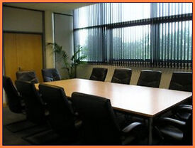 (Leeds - LS2) Office Space to Rent - Serviced Offices Leeds