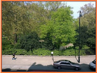 ● Bloomsbury- WC1B ● Office Space to Rent - Serviced Offices Bloomsbury