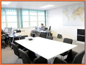 (Warwick - CV34) Office Space to Rent - Serviced Offices Warwick