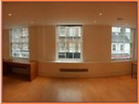 (Fulham - SW6) Office Space to Rent - Serviced Offices Fulham