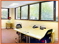 (St Albans - AL3) Office Space to Rent - Serviced Offices St Albans