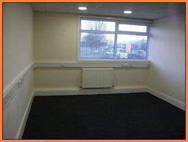 (Cwmbran - NP44) Office Space to Rent - Serviced Offices Cwmbran