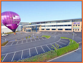 (Padiham - BB12) Office Space to Rent - Serviced Offices Padiham