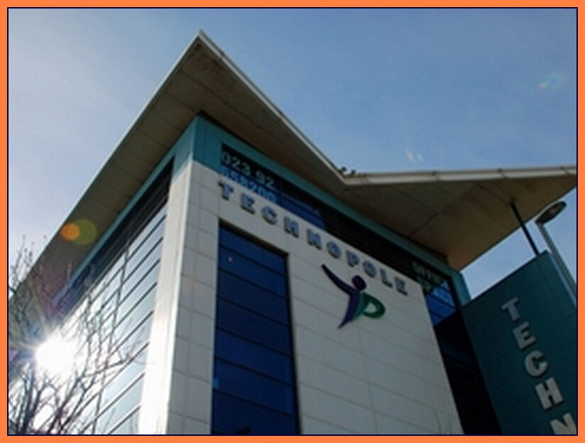 ● Portsmouth- PO2 ● Office Space to Rent - Serviced Offices Portsmouth