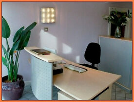 (Chinnor - OX39) Office Space to Rent - Serviced Offices Chinnor