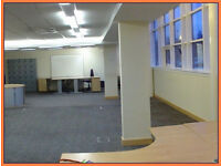 ( Uddingston - G71 ) Co-working - Office Space to Rent