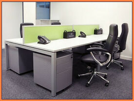 (Watford - WD17) Office Space to Rent - Serviced Offices Watford
