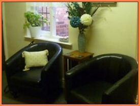 ( Tamworth - B79 ) Co-working - Office Space to Rent