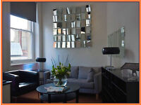 ( Islington - EC1V ) Co-working - Office Space to Rent