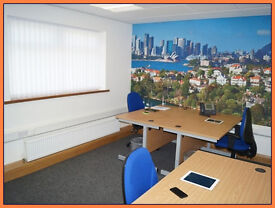 (Warmley - BS30) Office Space to Rent - Serviced Offices Warmley