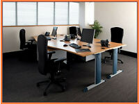( Birmingham - B68 ) Co-working - Office Space to Rent