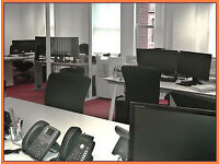 ( Enfield - EN1 ) Co-working - Office Space to Rent