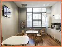 (Cardiff Bay - CF10) Office Space to Rent - Serviced Offices Cardiff Bay