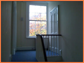 ( Leicester - LE1 ) Co-working - Office Space to Rent