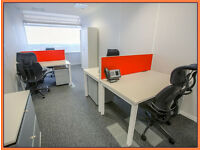 (Stansted - CM24) Office Space to Rent - Serviced Offices Stansted