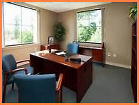 (Radlett - WD7) Office Space to Rent - Serviced Offices Radlett