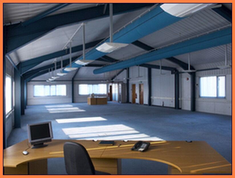 ● Bury St Edmunds- IP28 ● Office Space to Rent - Serviced Offices Bury St Edmunds
