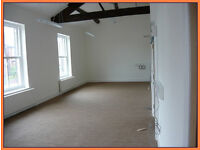 (Manchester - M24) Office Space to Rent - Serviced Offices Manchester