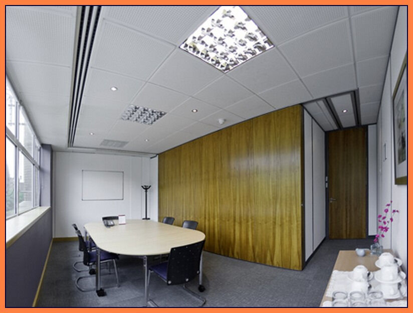 ( Weybridge - KT13 ) Co-working - Office Space to Rent