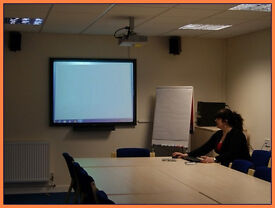 (Hadleigh - IP7) Office Space to Rent - Serviced Offices Hadleigh