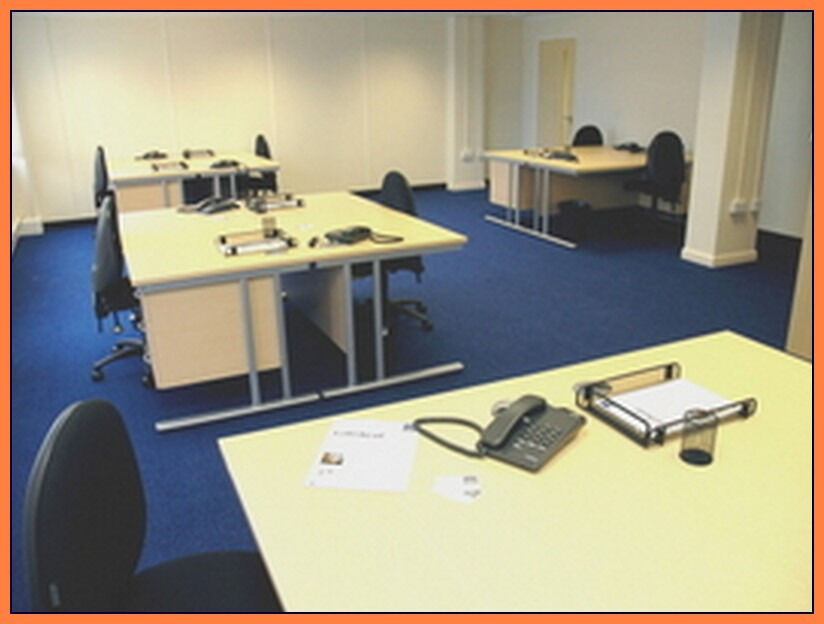 ● Dudley- DY4 ● Office Space to Rent - Serviced Offices Dudley