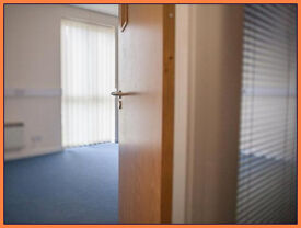 ● Witney- OX28 ● Office Space to Rent - Serviced Offices Witney