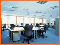 Co-working -Edinburgh-EH12 Office Space to Rent