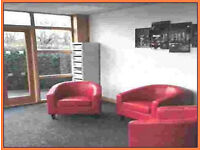 (Reading - RG30) Office Space to Rent - Serviced Offices Reading