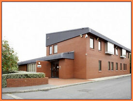 Co-working -Barnsley-S71 Office Space to Rent