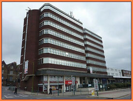 (Hemel Hempstead - HP1) Office Space to Rent - Serviced Offices Hemel Hempstead