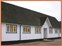 ( Chippenham - SN15 ) Co-working - Office Space to Rent