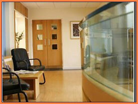 ● Harrogate- HG2 ● Office Space to Rent - Serviced Offices Harrogate