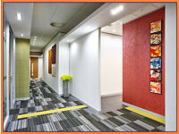 ● Bristol- BS32 ● Office Space to Rent - Serviced Offices Bristol