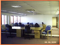 (Worthing - BN15) Office Space to Rent - Serviced Offices Worthing