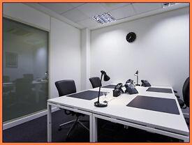 Co-working -Fleet-GU51 Office Space to Rent
