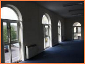 ( Witney - OX28 ) Co-working - Office Space to Rent