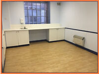 (Nottingham - NG10) Office Space to Rent - Serviced Offices Nottingham