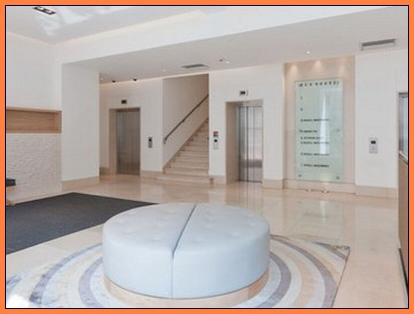 ● Piccadilly Circus- SW1Y ● Office Space to Rent - Serviced Offices Piccadilly Circus