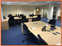 ( Bromley - BR1 ) Co-working - Office Space to Rent