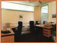 (Perth - PH1) Office Space to Rent - Serviced Offices Perth