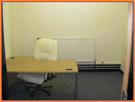 (Wolverhampton - WV11) Office Space to Rent - Serviced Offices Wolverhampton