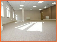 (Blackburn - BB2) Office Space to Rent - Serviced Offices Blackburn