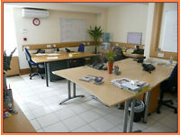(Bletchley - MK2) Office Space to Rent - Serviced Offices Bletchley