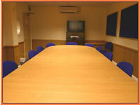 Co-working -Ruislip-HA4 Office Space to Rent