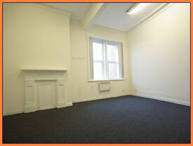 (Bury - BL9) Office Space to Rent - Serviced Offices Bury