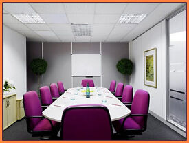 (Guildford - GU1) Office Space to Rent - Serviced Offices Guildford